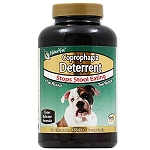 Coprophagia Deterrent - 130 ct. -  Stops Dogs Eating Feces
