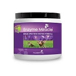 Enzyme Miracle for Dogs and Cats by Nusentia - 75g