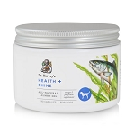 Dr. Harvey's Health and Shine - 90 ct. - Salmon Oil for Dogs