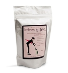 Dr. Harvey's Le Dogue Bites - Beef Dog Treats - 3 oz.