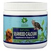 Seaweed Calcium for Dogs and Cats - 12 oz.
