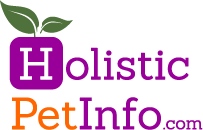 Holistic Pet Info Coupons and Promo Code