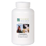 Thorne Research Gastriplex - Digestive Support for Dogs and Cats - 180 ct.