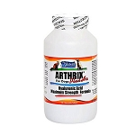 Kala Health Arthrix Plus Hyaluronic Acid for Dogs - 90 ct.