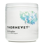 ThorneVet Arthroplex - New Powder Formula