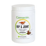 In Clover Connectin Hip & Joint Powder 12 oz. - Dog Joint Supplement