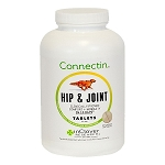 In Clover Connectin Hip & Joint - 150 tablets - Dog Joint Supplement