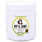 In Clover Connectin Hip &  Joint  for Large Dogs - 80 ct.