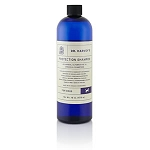 Dr. Harvey's Protection Shampoo for Dogs  - 16 oz.