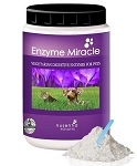 Nusentia Enzyme Miracle for Dogs and Cats - 273 g