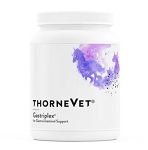 ThorneVet Gastriplex - Digestive Aid for Dogs & Cats  - New Powder Formula