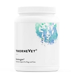 ThorneVet Immugen - New Powder Formula - Immune Support for Dogs & Cats