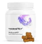 ThorneVet ModucareVET for Dogs & Cats - 90 soft chew