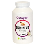 Optagest - Digestive Enzymes for Dogs & Cats 300 gr - 10.5 oz