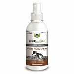 Vetri-Repel Flea & Tick Repellent Spray for Dogs & Cats - 8 oz.
