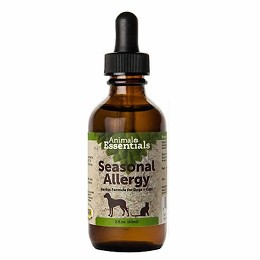 Animal Essentials Seasonal Allergy - 2 oz.